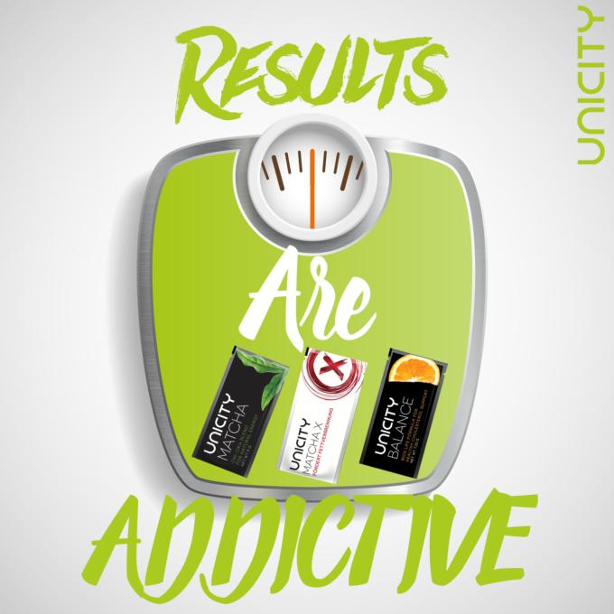 ResultsAreAddictive