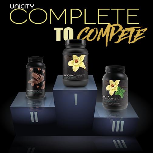 CompleteToComplete