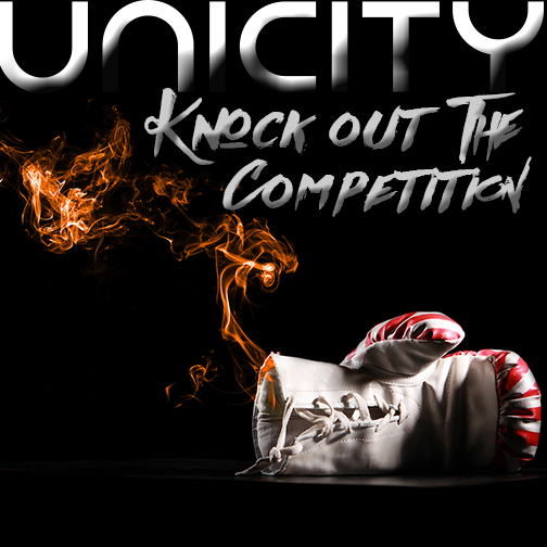 KnockOutCompetition