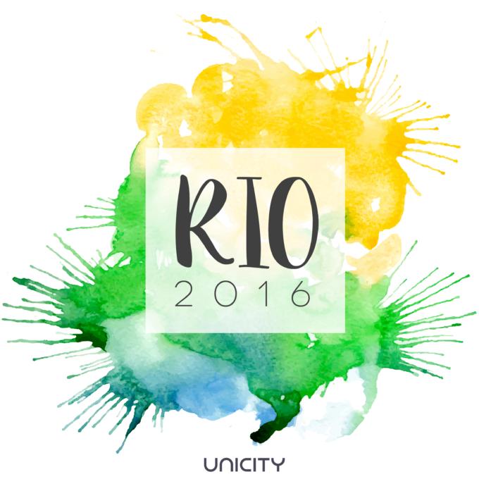 Olympics Rio Day 1 Tag-01