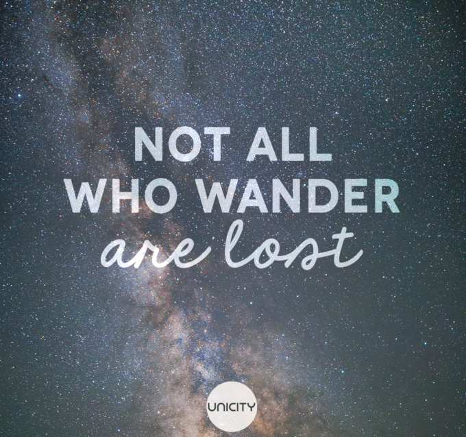 not-all-who-wander