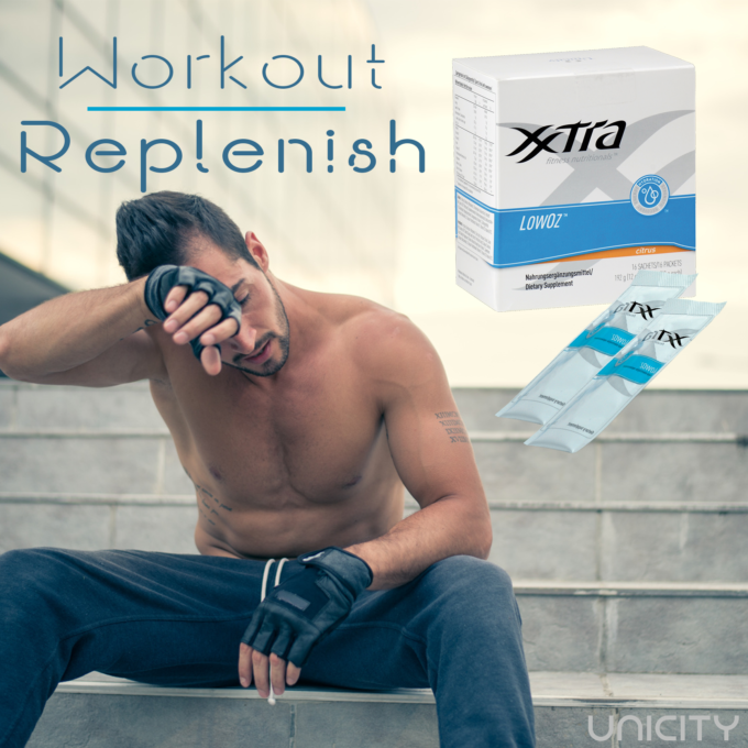 workout-replenish