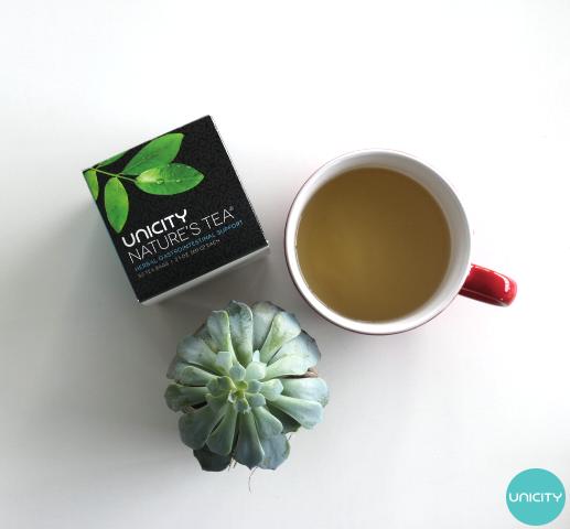 natures-tea