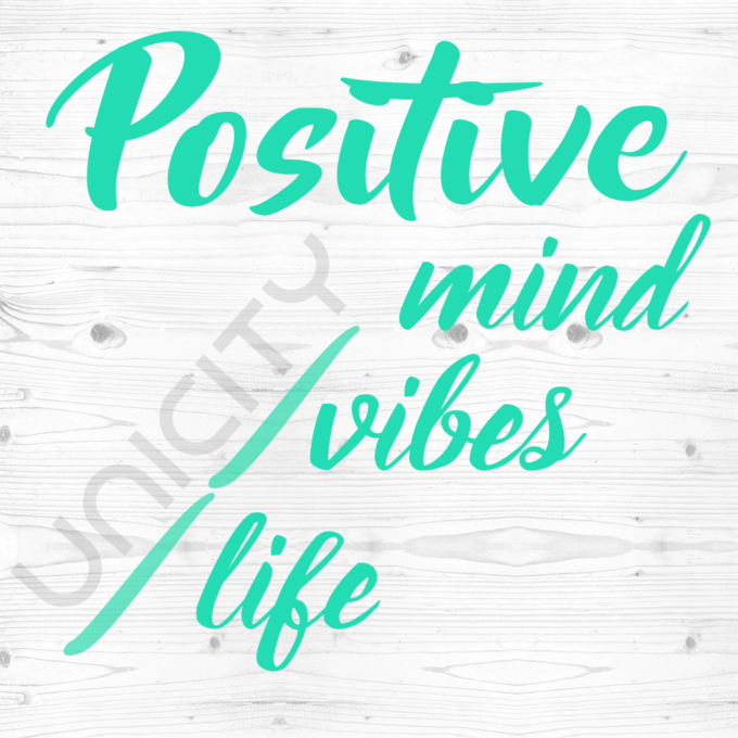 positive-mind-vibes-life