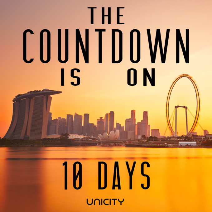 10-days-countdown_sing