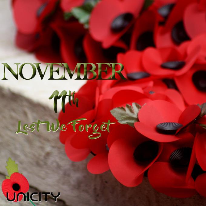 november-11th
