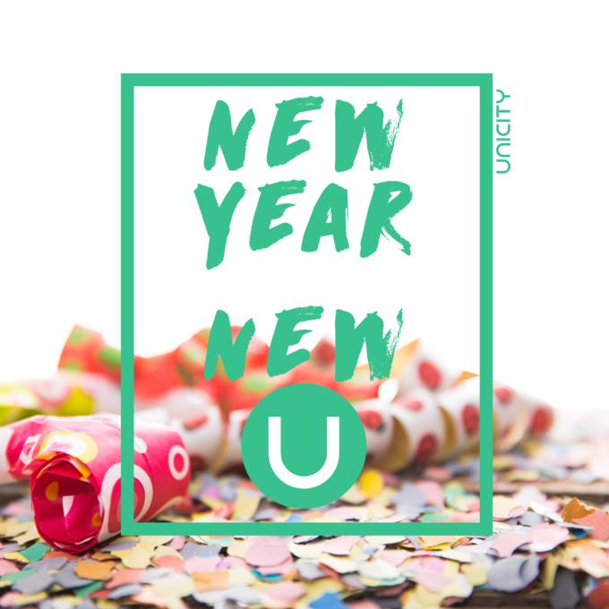 new-year-new-u