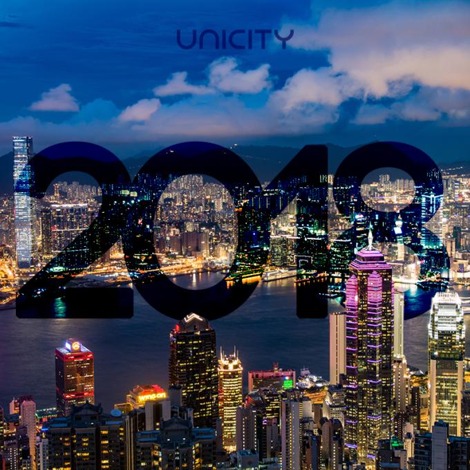 HK-2018