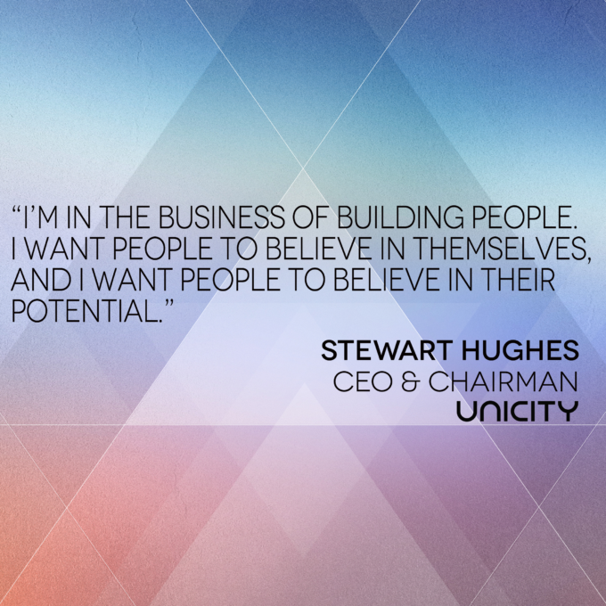 StewartQuote-BuildingPeople