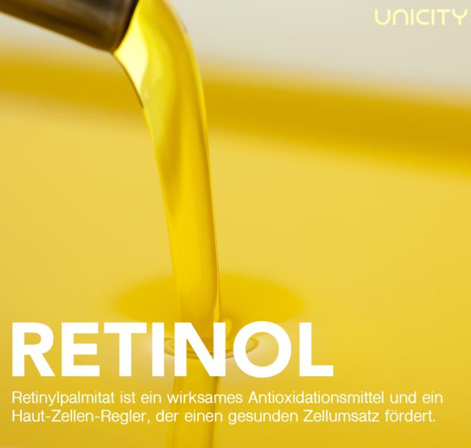 Retinol DE