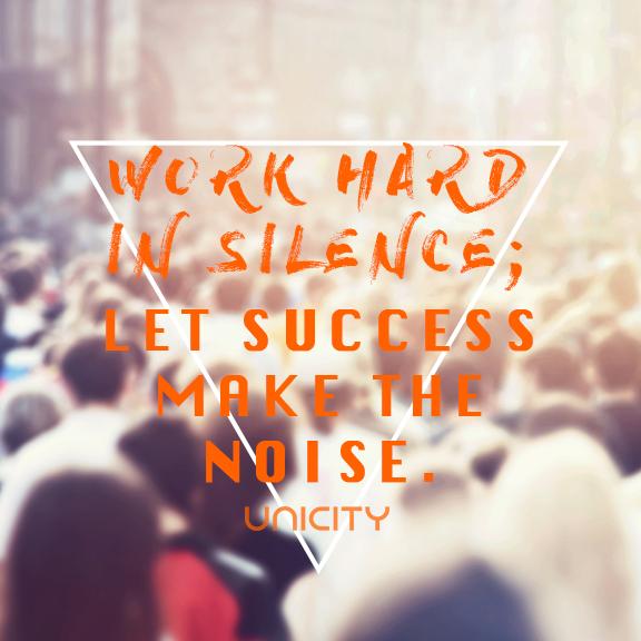 WorkHardInSilence